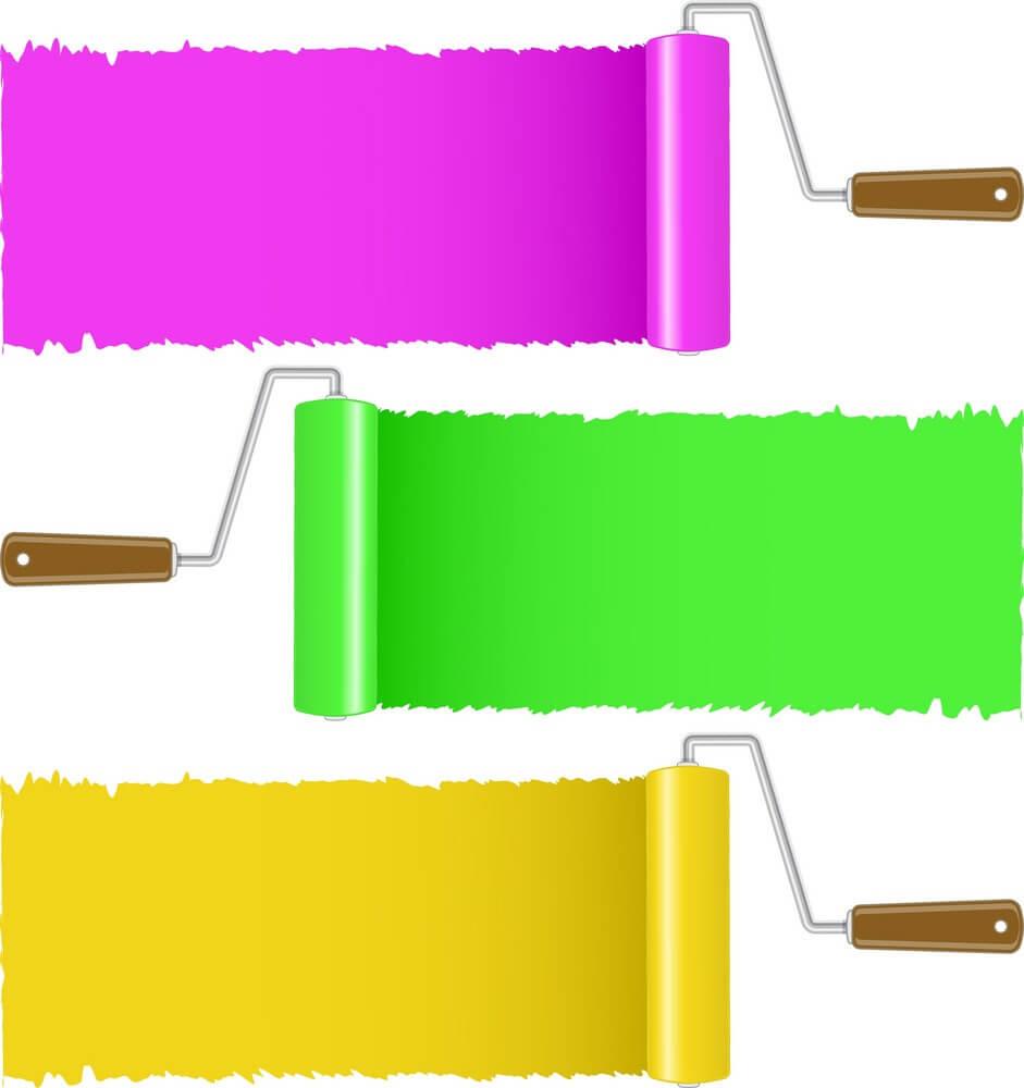 Unit 2: Colors