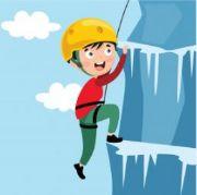 Unit 5: I'm climbing slowly