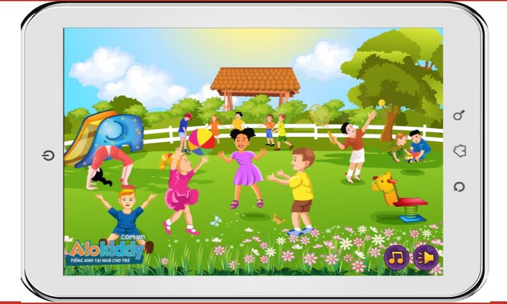 Phương pháp học tiếng anh qua phim hoạt hình siêu hiệu quả dành cho bé