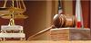 Điều khoản và quy định sử dụng tại Alokiddy.com.vn