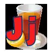 Unit 10: Letter J