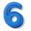 Unit 8: Number 6