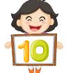 Unit 13: Number 10