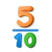 Unit 10: Decimal fractions