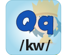 Unit 27: Qq - /kw/