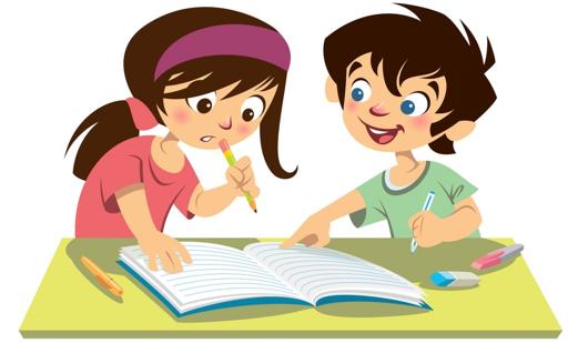 Sách học tiếng Anh cho trẻ lớp 1 Kid's Friends Starter 1 tại trung tâm Alokiddy
