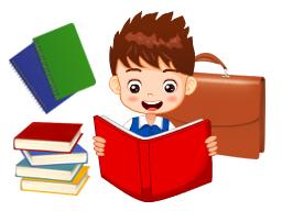 Bài tập tiếng Anh lớp 3 sách mới unit 1