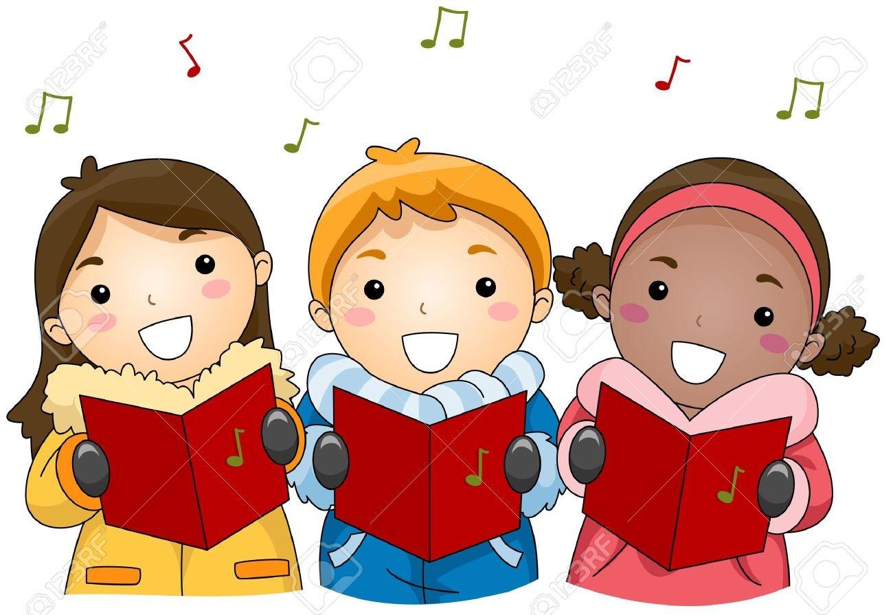 Cách dạy tiếng Anh cho trẻ em qua bài hát hiệu quả
