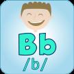 Unit 6: Bb -  /b/