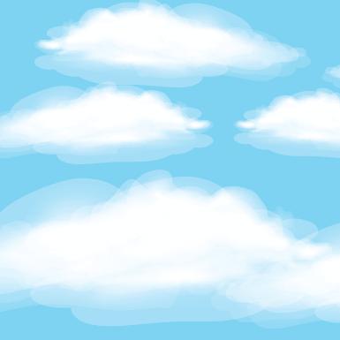 Unit 16: The sky