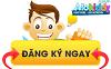 Hướng dẫn Đăng ký - Nạp thẻ và Mua khóa học tại Alokiddy.com.vn