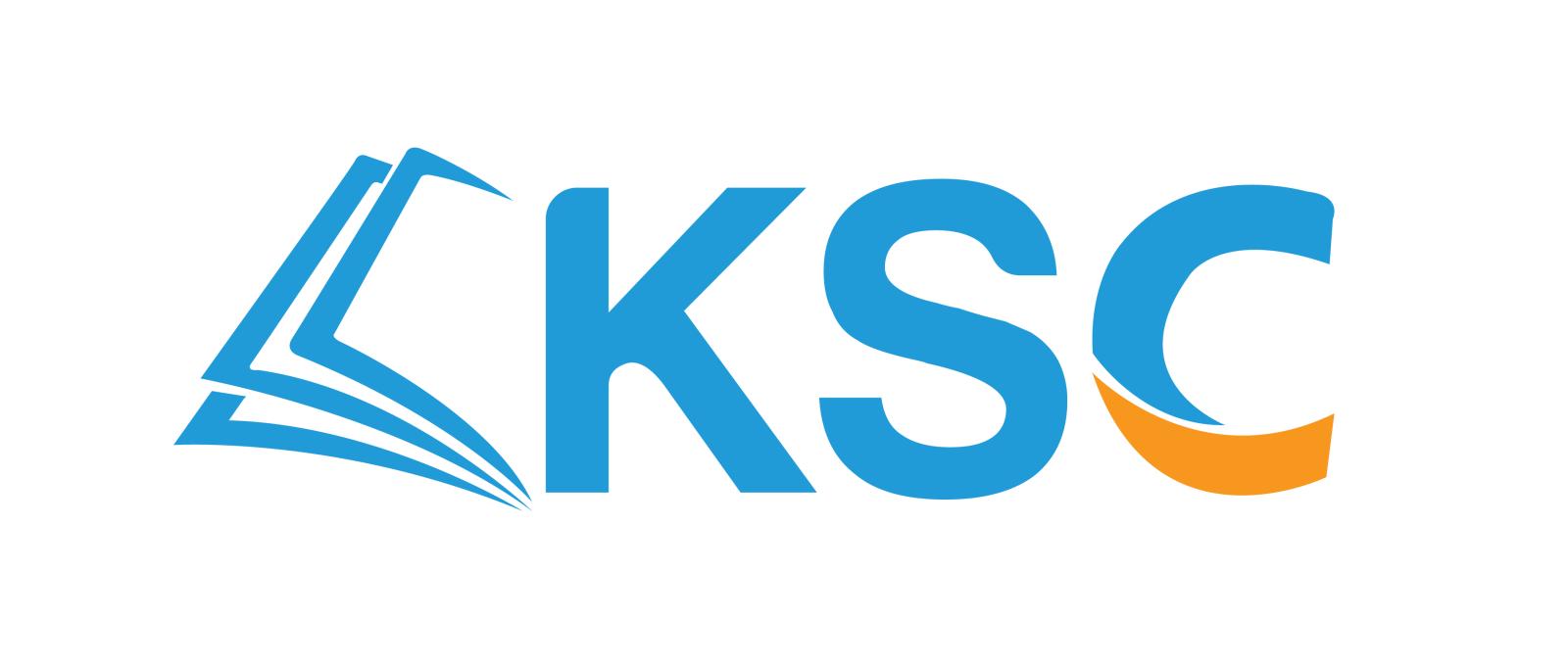 Giới thiệu về công ty KSC