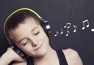 Bảy phương pháp giúp trẻ học tiếng Anh qua bài hát