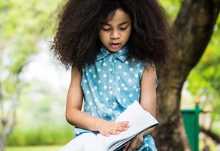 Học tiếng Anh cho trẻ mới bắt đầu – Các nguyên tắc vàng cần ghi nhớ