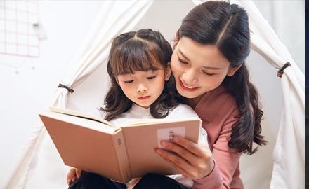 Bí kíp giúp cha mẹ dạy con tự học tiếng Anh tại nhà hiệu quả