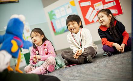 Một số phương pháp dạy tiếng Anh cho trẻ tiểu học hiệu quả mà ba mẹ cần biết