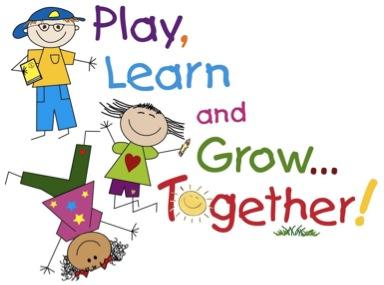 Trò chơi giúp bé nâng cao kỹ năng đọc trong tiếng Anh