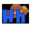 Unit 8: Letter H