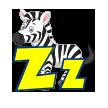 Unit 26: Letter Z