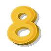 Unit 10: Number 8