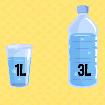 Unit 20: Liters