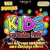 Trẻ học tiếng Anh qua bộ DVD karaoke Children song hit