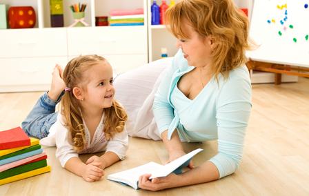 Phương pháp dạy trẻ kỹ năng viết tiếng Anh