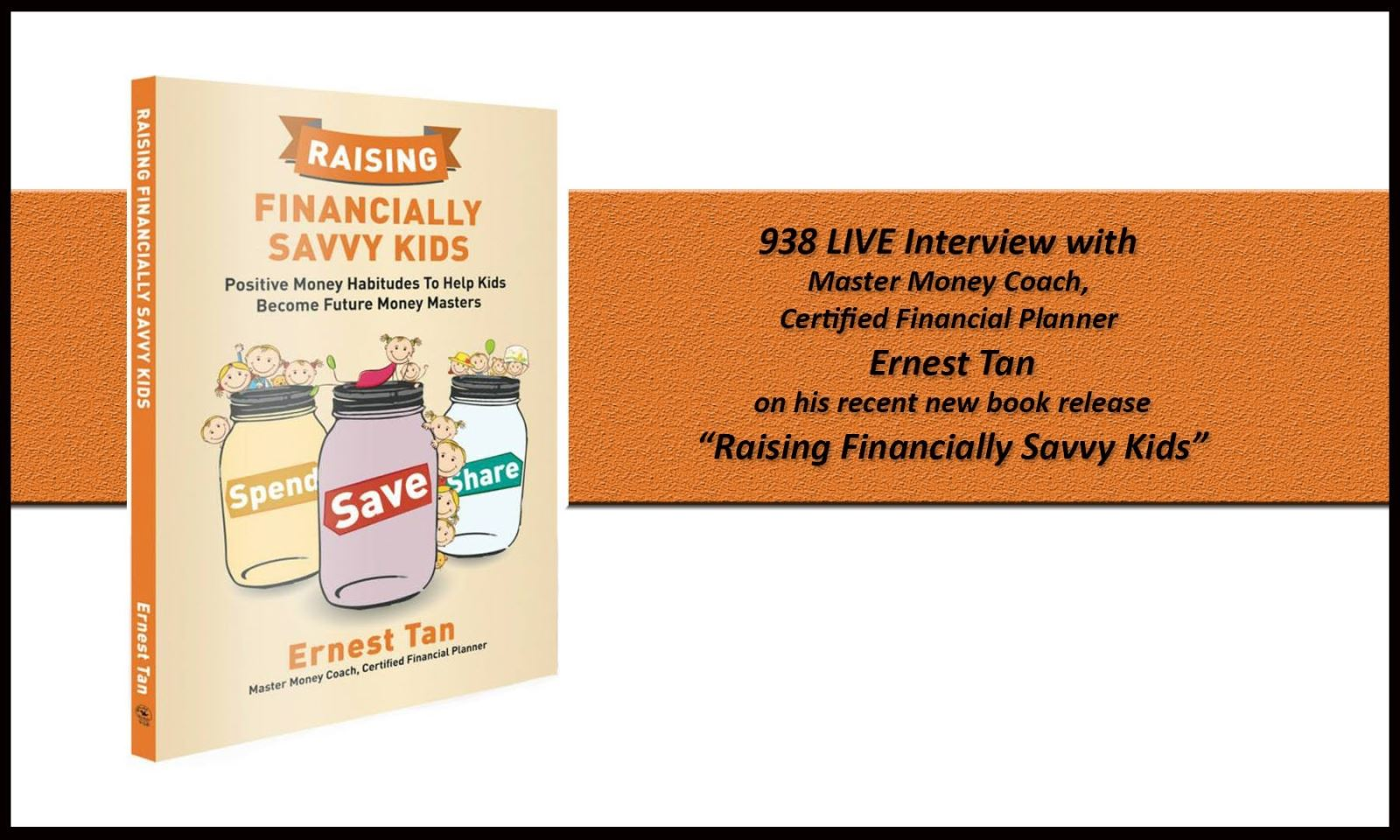 Sách tiếng Anh dạy bé cách sử dụng tiền