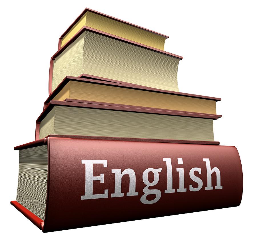 24 câu tán dương bằng tiếng Anh cho học sinh lớp 5