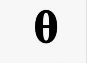 Cách phát âm phụ âm Th (/θ/) trong tiếng Anh