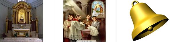 Học từ vựng tiếng Anh bằng hình ảnh chủ đề Tôn giáo – Religion