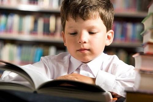 Kinh nghiệm học đọc tiếng Anh lớp 5 qua truyện hiệu quả