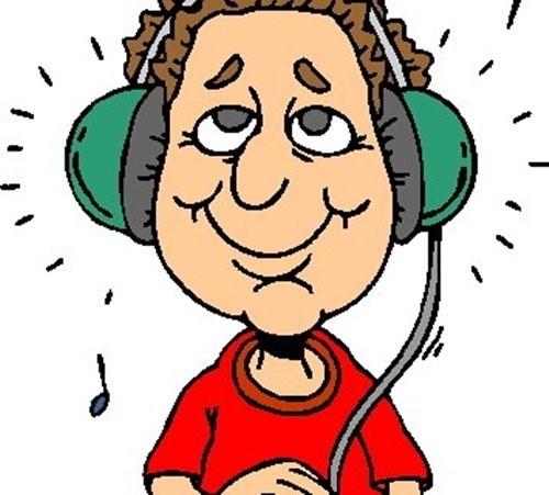 Phương pháp học kỹ năng nghe tiếng Anh lớp 4 cơ bản