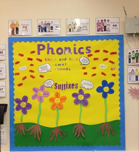 Sách học tiếng Anh cho trẻ lớp 1 đánh vần Phonics for Dummies
