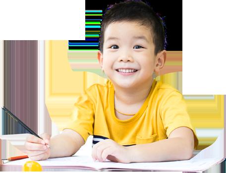 Trang web học phát âm tiếng Anh chuẩn cho trẻ em