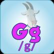 Unit 13: Gg - /g/