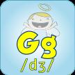 Unit 14: Gg - /dʒ/