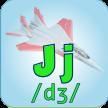 Unit 18: Jj - /dʒ/