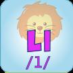 Unit 20: Ll - /l/