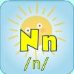 Unit 22: Nn - /n/
