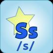 Unit 29: Ss - /s/