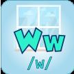Unit 35: Ww - /w/