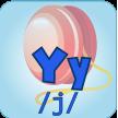 Unit 39: Yy -  /j/