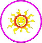 Từ vựng tiếng Anh trẻ em chủ đề thời tiết